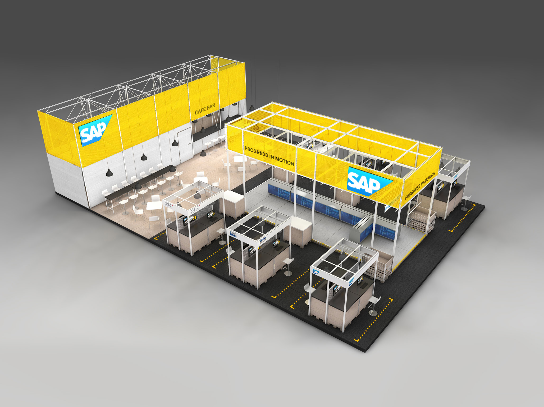 SAP_2