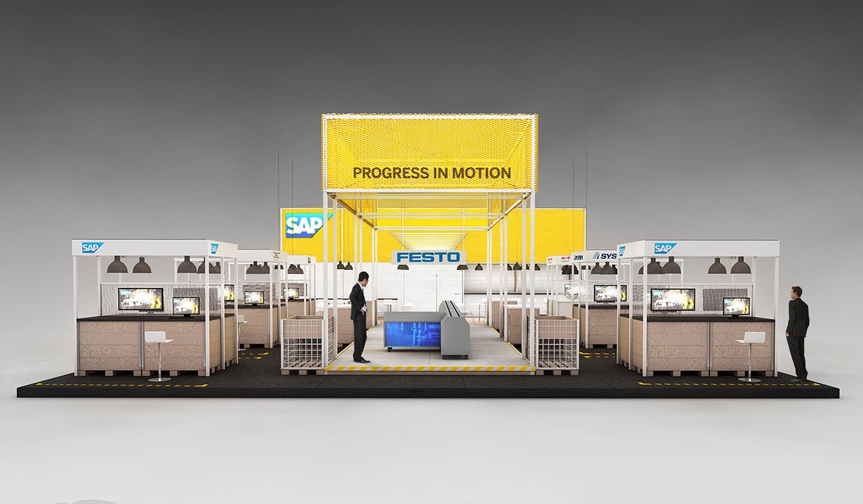 SAP_3
