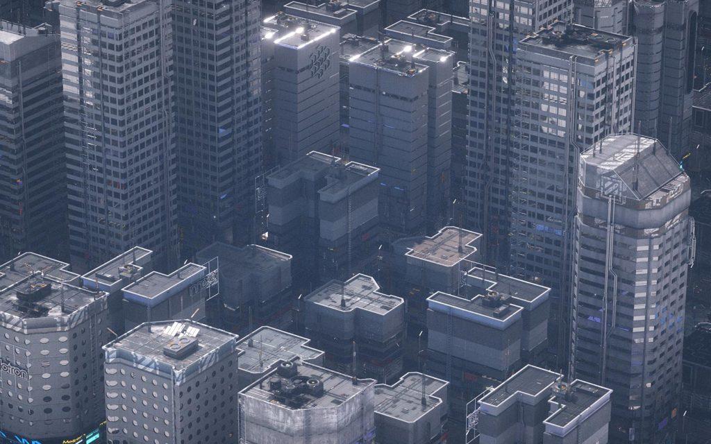 CityRig_CoverG-1024×640