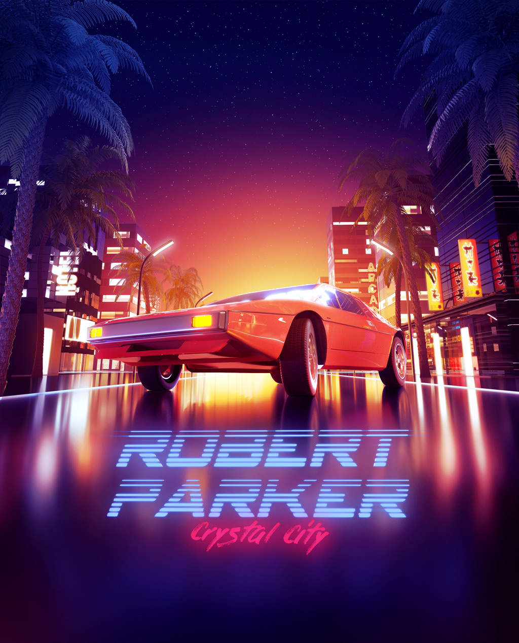 RobertParker_CrystalCity (6)