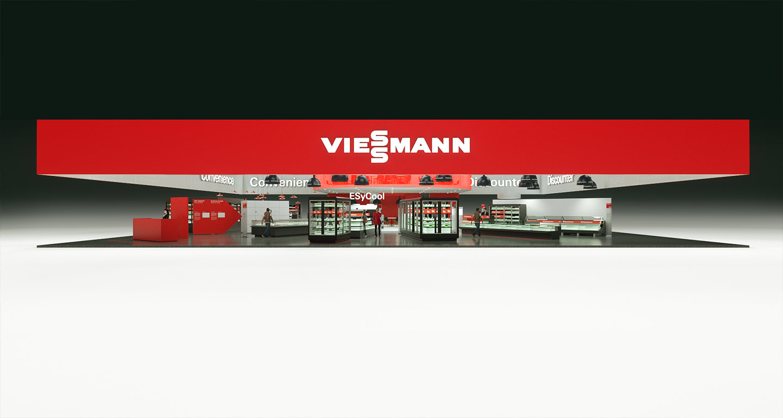 Viessmann_6