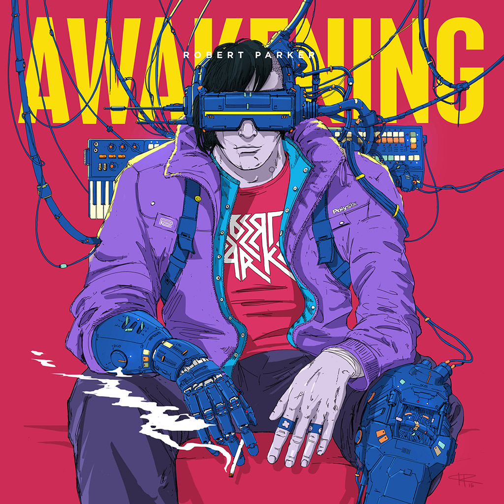 AwakeningCover_FlorianRenner