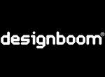 designboom2
