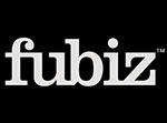 fubiz