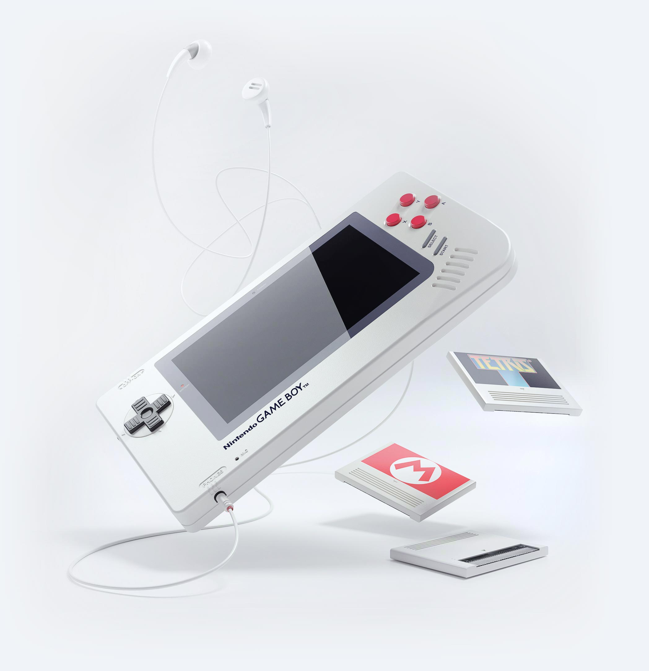gameboy_1up_FlorianRenner_13