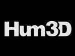 hum3d
