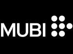 mubi2