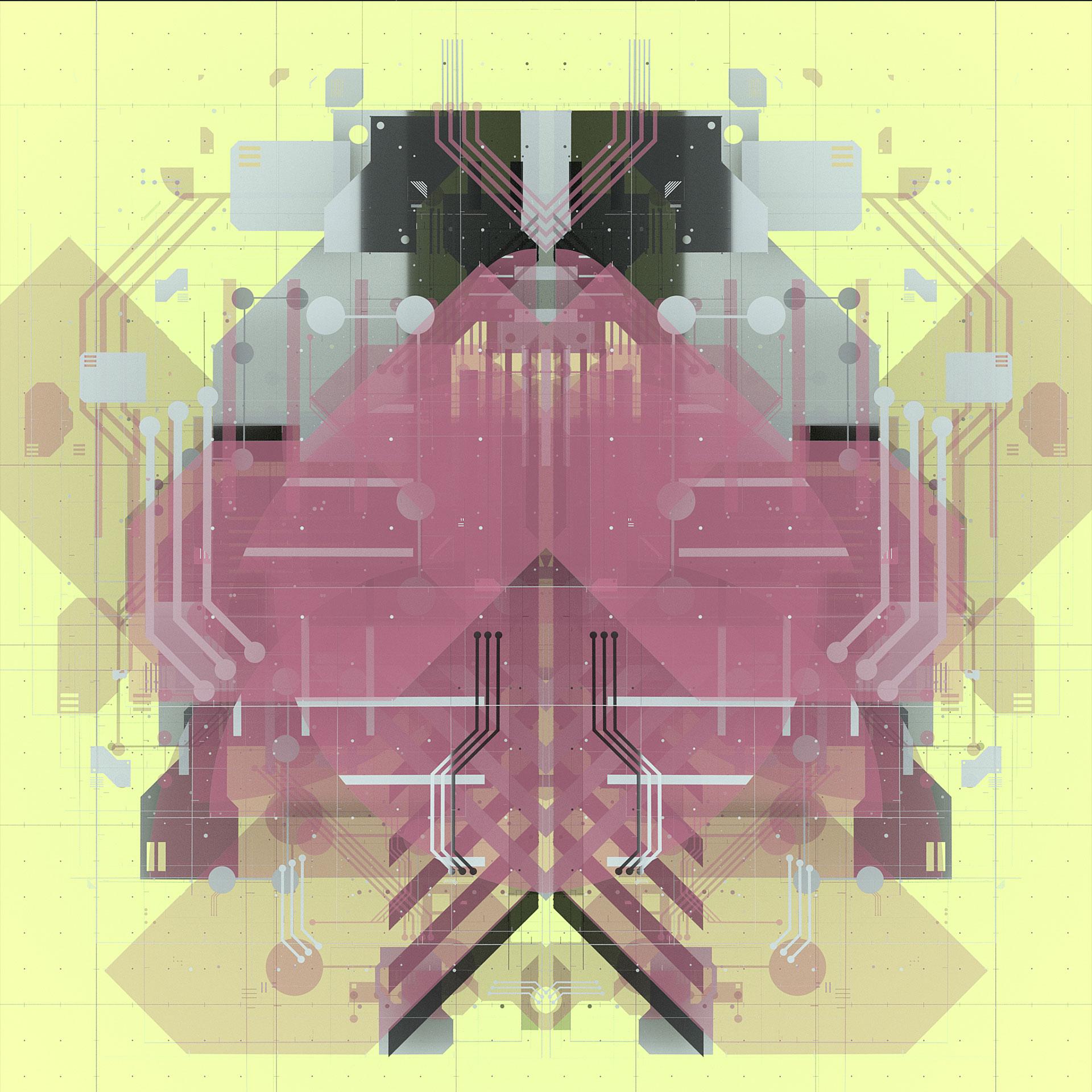 Mantis_example_5