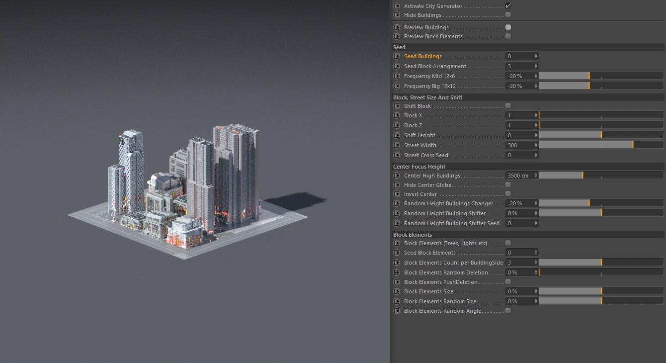 BlockGenerator_CityRig_3