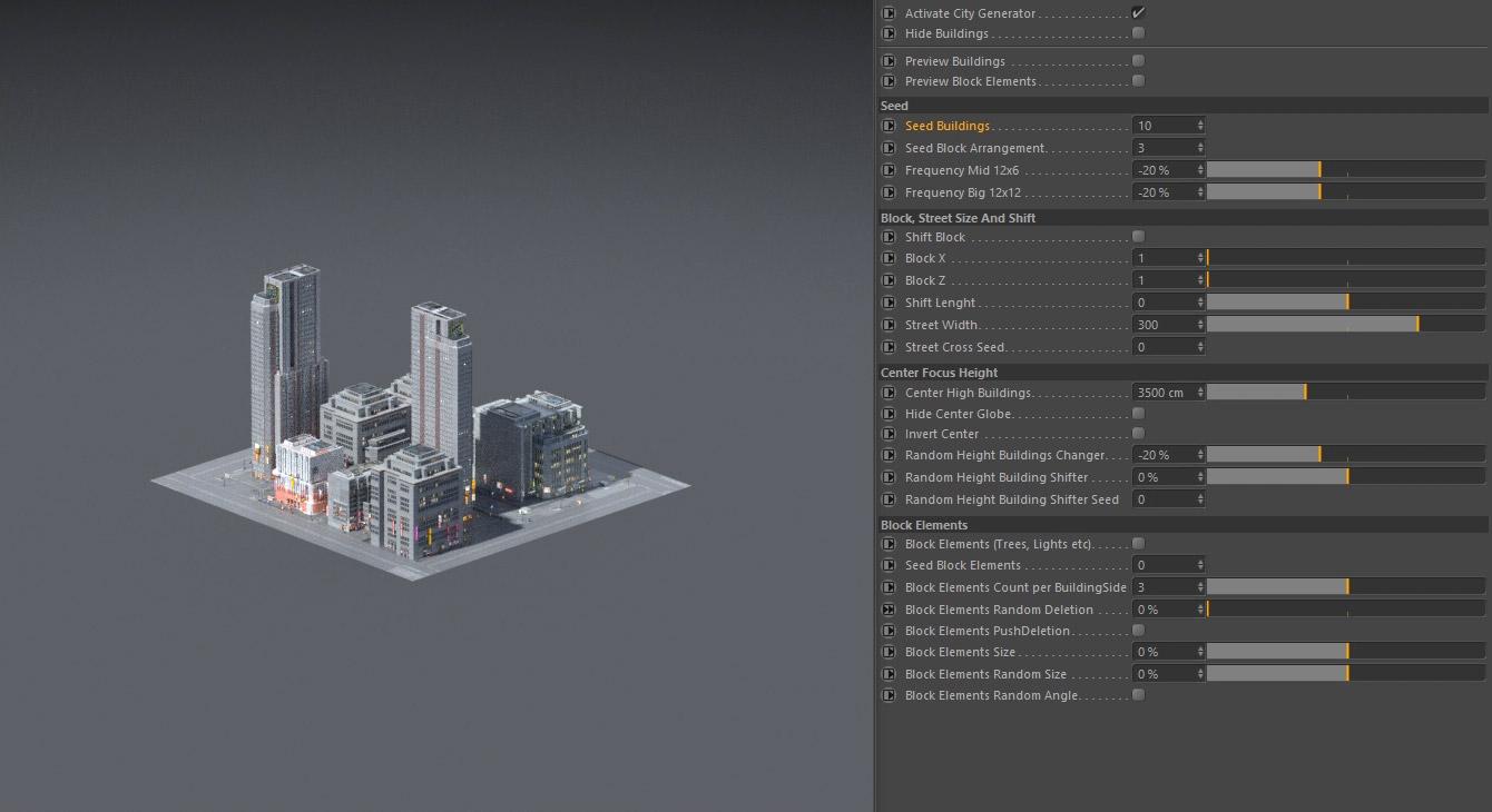 BlockGenerator_CityRig_4