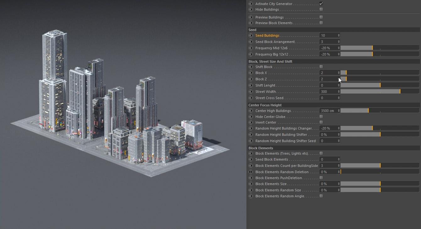 BlockGenerator_CityRig_5