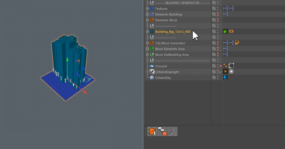BlockMove_CityRig_1