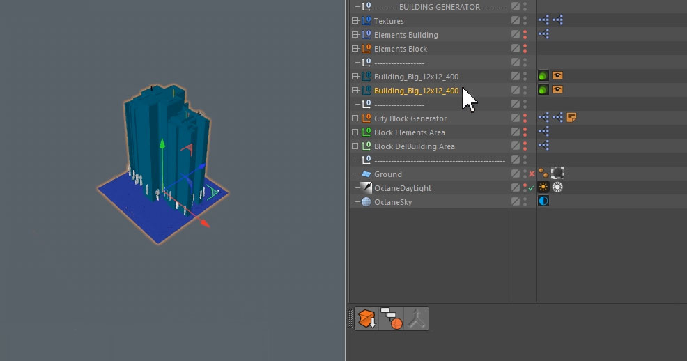 BlockMove_CityRig_3