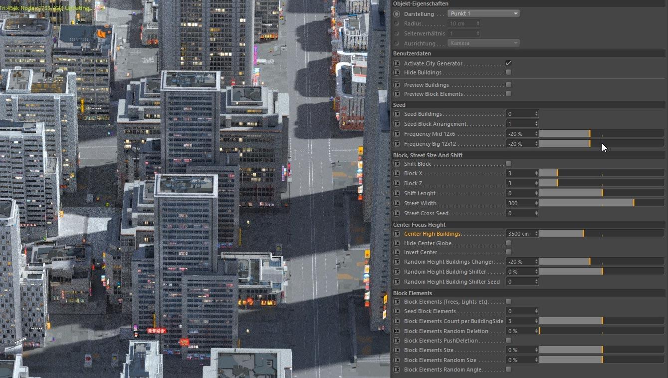 CityRig_BlockGenerator_Palms_2