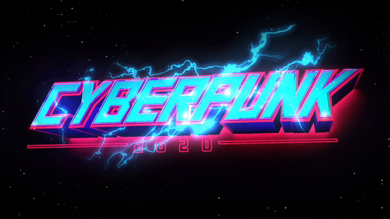 RetroRIG_ex_Cyberpunk