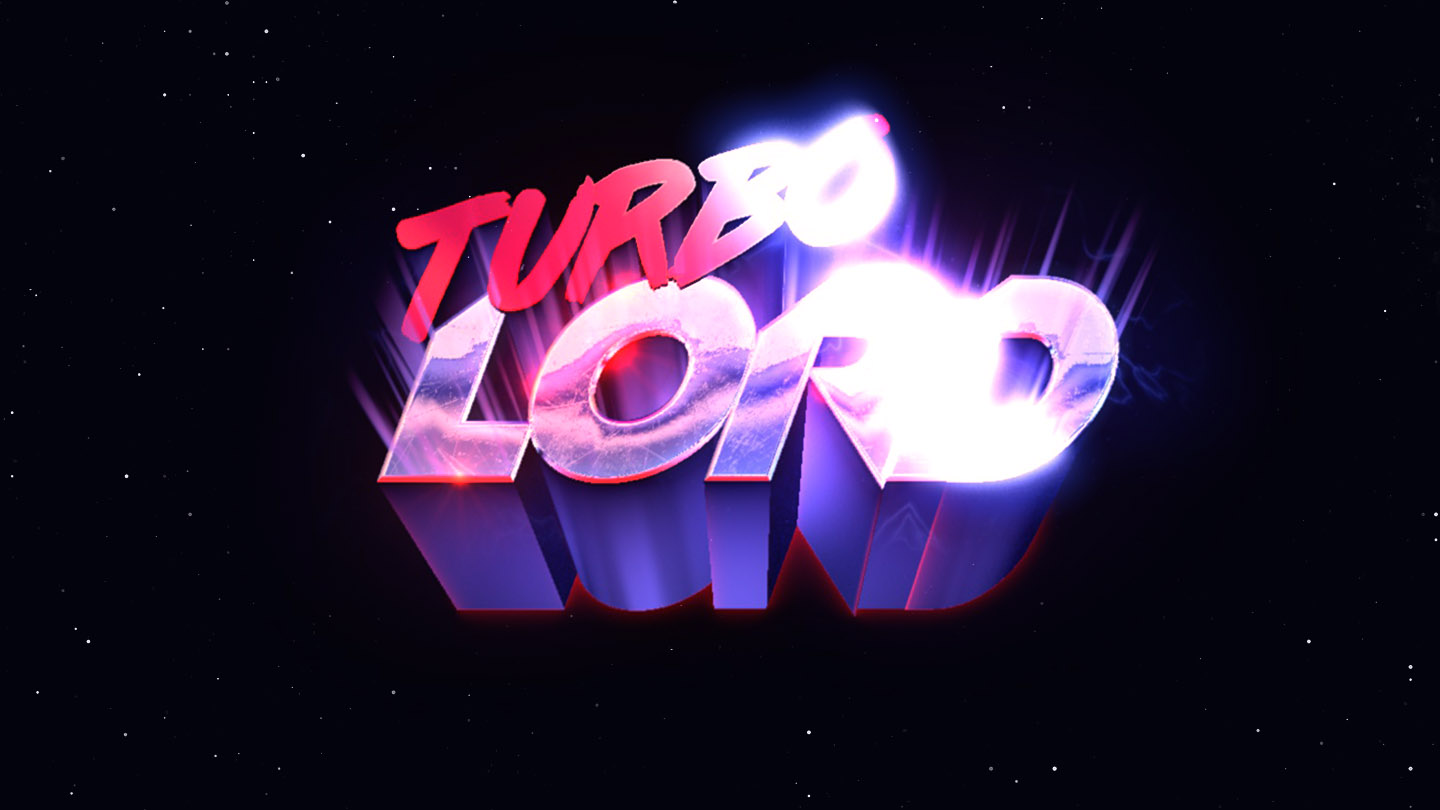 RetroRIG_ex_turbolord