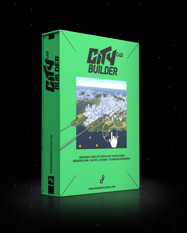 Packshot_CityBuilder4